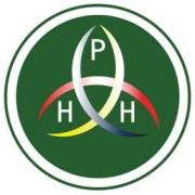 logo_resized 4